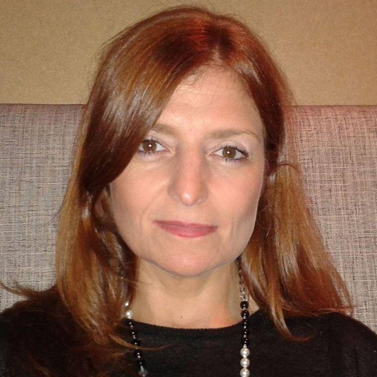 Ana García Naveira