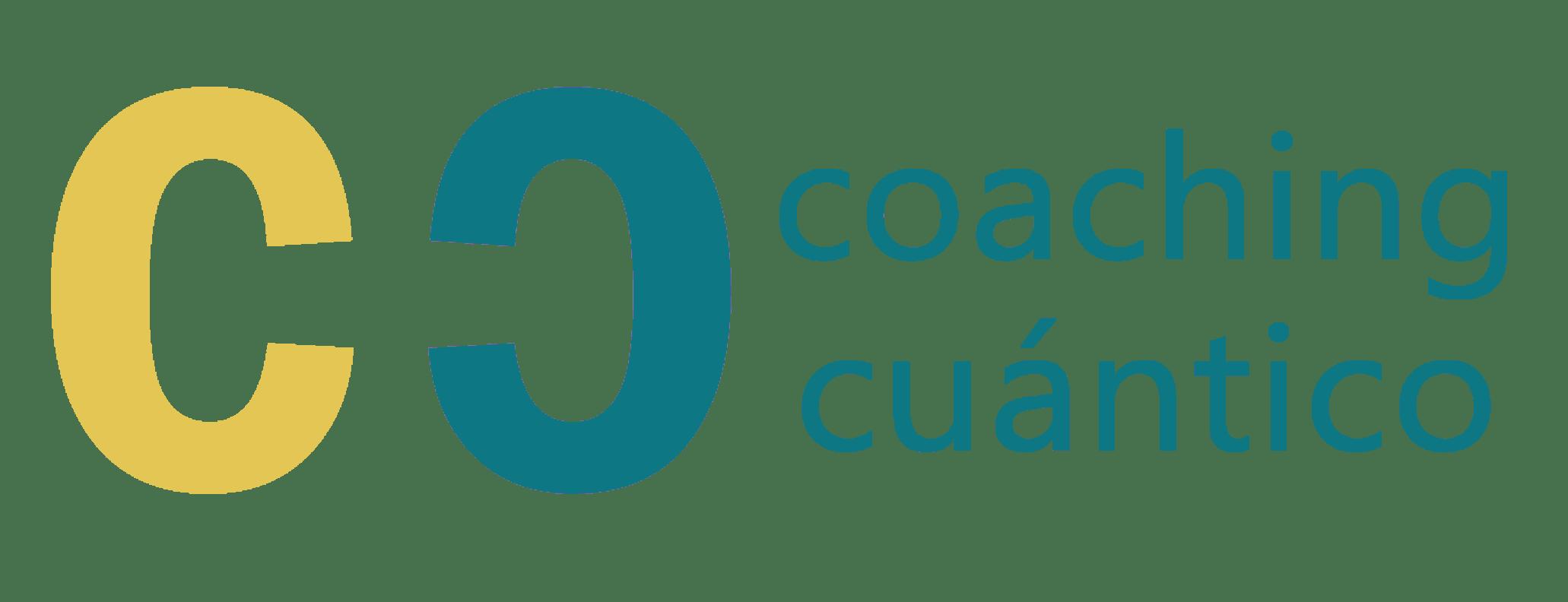 Coaching Cuantico